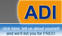 ADI Approved Driving Instructors