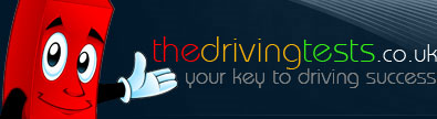 Driving Tests | UK Driving Test Advice